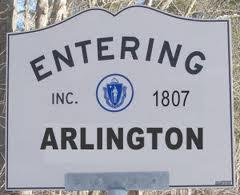wicked local arlington